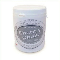 Shabby chalk 500 ml